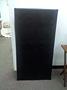 Pallet nhựa S2548WAL-POP, Economical Pallets